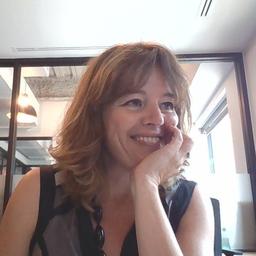 Tenesoya Pawlowsky Santana's profile picture