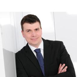 Torsten Kaltschnee - SCHUTZMANUFAKTUR - Hannover