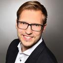 Christian Suhr - Hanover