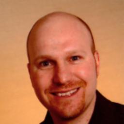 Dirk Zimmermann - BÖWE Systec (Schweiz) AG - Volketswil