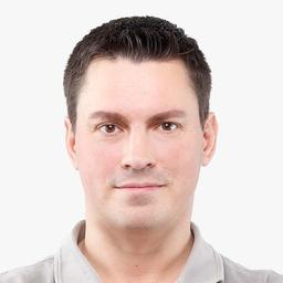 Martin Drzewiecki's profile picture