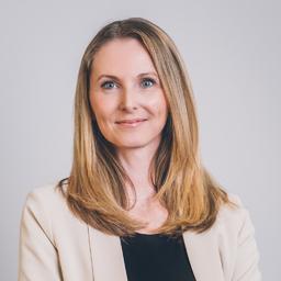 Mag. Birgit Klinger-Horetzky - TECHSOFT Datenverarbeitung GmbH - Traun