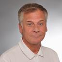 Christian Hagen - Backnang