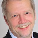 Lothar Schmidt - Marktredwitz