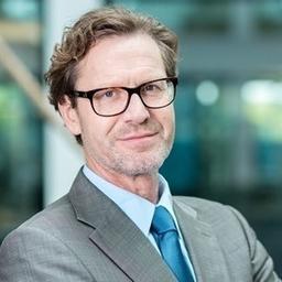 Silvio Frey - Die Schweizerische Post / Entwicklung & Innovation / Digital Health - Bern