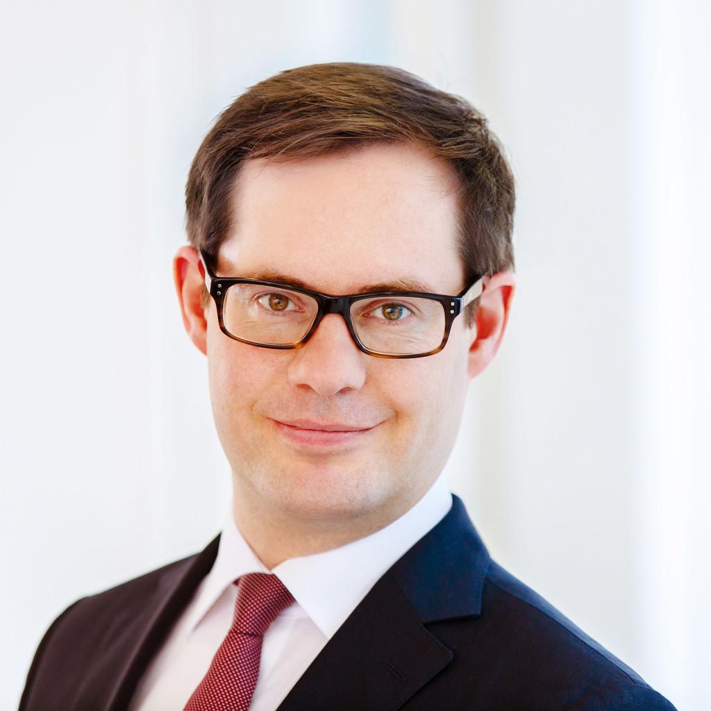 Dr. Christof Altmann's profile picture