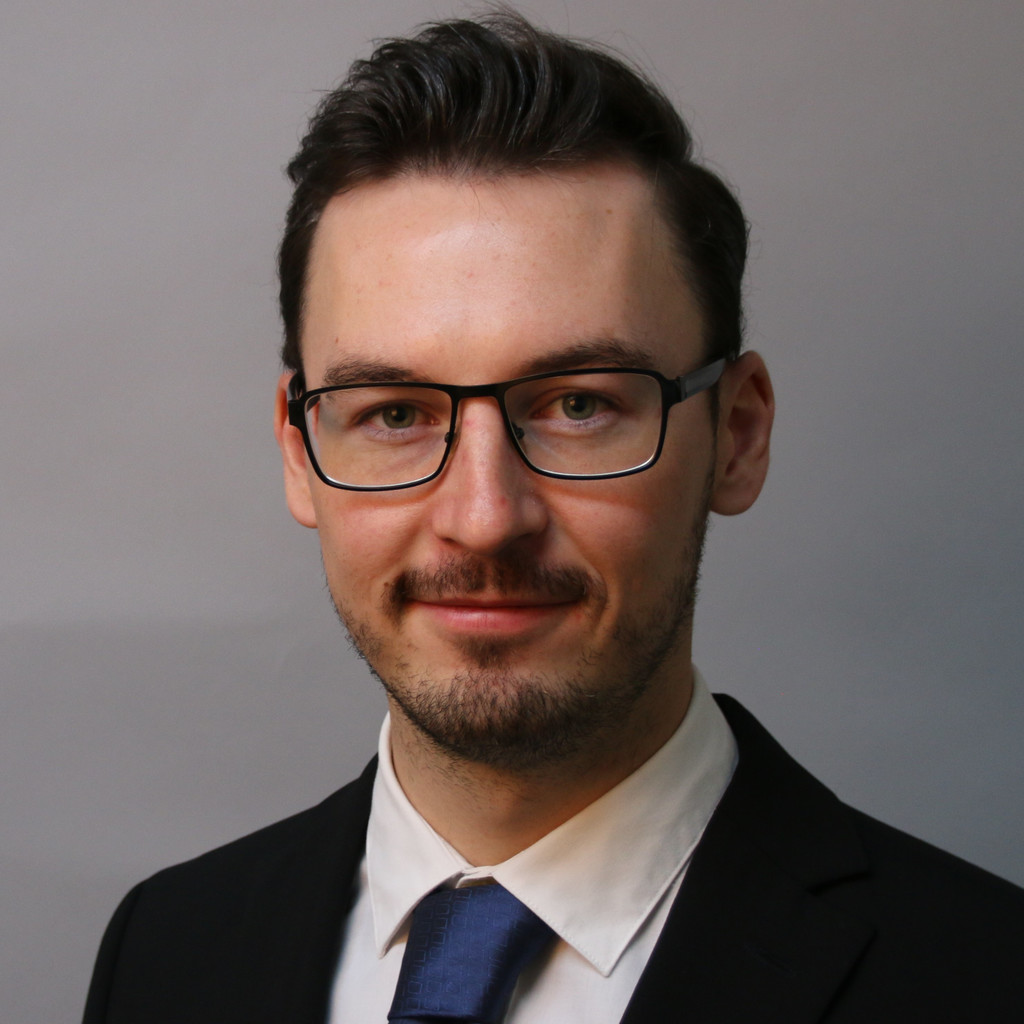 Sascha Claus's profile picture