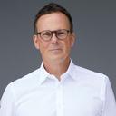 Oliver Raab - Stuttgart