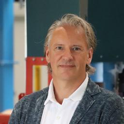 Carsten Bublitz's profile picture