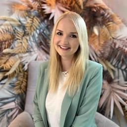 Stephanie Kesting - kajado GmbH - Dortmund