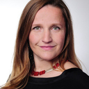 Ulrike Mönke-Schmidt - Berlin