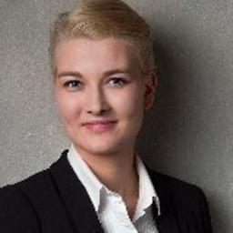 Marie Leuwer