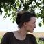 Claudia Simone Brunner - Ochsenfurt