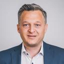 Stefan Puehringer - Linz
