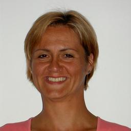 Andrea Mang - Andrea Mang, Berufs-, Fitnesscoaching & Persönlichkeitsentwicklung - Wien