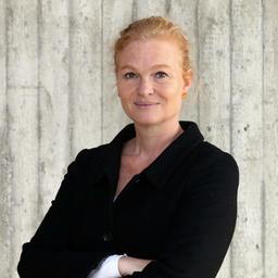 Dr. Daniela Stokar von Neuforn