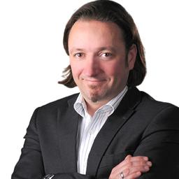 Martin Krolik