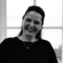Claudia Kohlmann Krubasik's profile picture