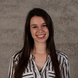 Vera Baumeister's profile picture