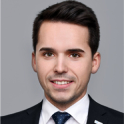Stefan Androschin's profile picture