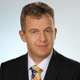 Michael Weiß