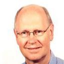 Stefan Krieger - Petersberg
