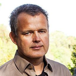 Andreas Karrais's profile picture
