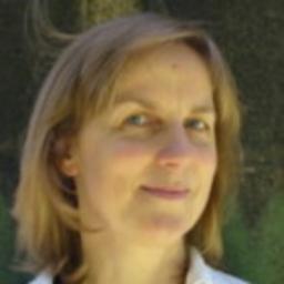 Dr Bettina Grote - Systemische Prozessgestaltung | Beratung und Weiterbildung | In Naturräumen - Berlin
