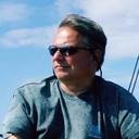 Steffen Reinhardt - Bremen