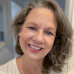 Bettina Zocholl - Heise RegioConcept - Hamburg