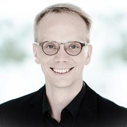 Christoph Bleis