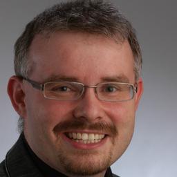 Markus Hesterberg's profile picture
