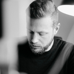 Daniel Edelmeier - florida creative lab - Dortmund