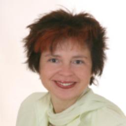 Diana Matha