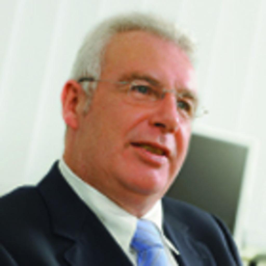 Dieter Michaelis's profile picture