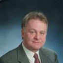 Rainer Otto - Hamburg
