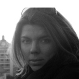 Verena Artinger