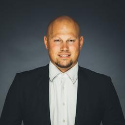 Sebastian Ereth's profile picture