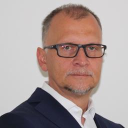 Jürgen Helm - inexio Informationstechnologie und Telekommunikation GmbH - Saarlouis