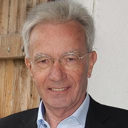 Cord Tepelmann - Stärken Sie Ihre Stärken - ich begleite Sie bei der Optimierung - Mölln - Großraum Hamburg