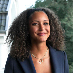 Charlott Zoé Boullón's profile picture