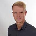 Alexander Ullrich - Dresden