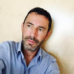 Heinz Engelhardt's profile picture