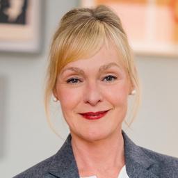 Susanne Haeberlein - Stimme. Mehr als Sprechen. - Köln