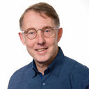 André Siegel - Elmshorn