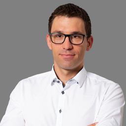 Stefan Neudecker