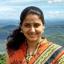Sahana Bhat - Bangalore