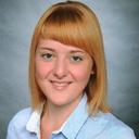 Claudia Nickel - Lohr am Main