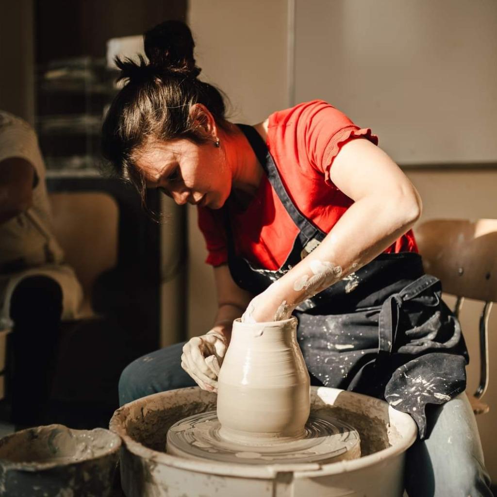Johanna Schneider