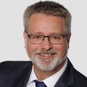 Carsten Schütz - Bergisch Gladbach